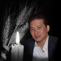 Nguyen Van Nguyen