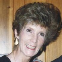 Linda Owings McGee Knight