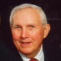 Ernie B. Day
