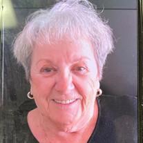 Carol Ann Mare