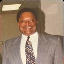 Thomas L Stewart Sr