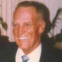 Robert H. Clark, Sr.