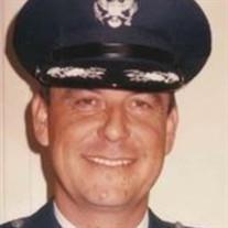 Dennis Richard Bell