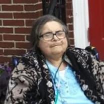 Linda L. Hosler