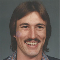 Roger Lee Willis