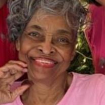 Pauline L. Barnes