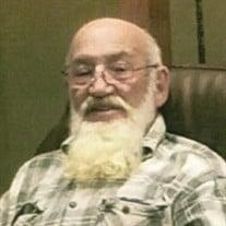 Willie J. Cannon Jr.