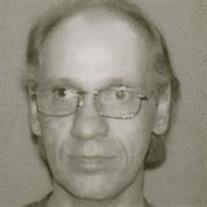 Lawrence Pepson