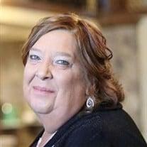 Sandra Kay Heesch