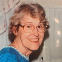 Wanda Angowski