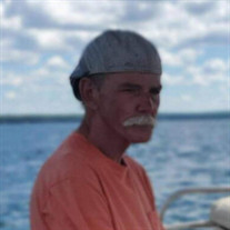 Mr. Robert Bruce Waters