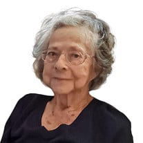 Gladys Eris Houck