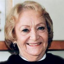 Nancy A. Kornack