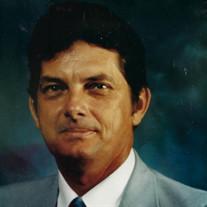 Mr. Ford Pierson McCuistion, Jr.