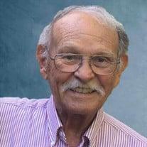 Ron Elie Dubois Jr.