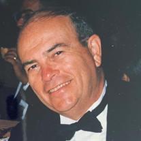 Joseph Militello