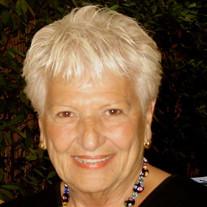 Carol Recco