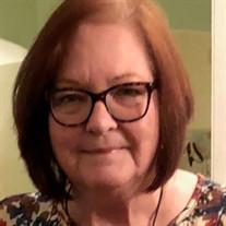 Darlene Elizabeth McCormick