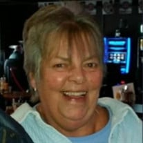 Linda K. Schultz
