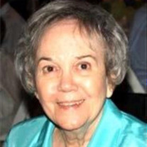 Cornelia Turman Bain