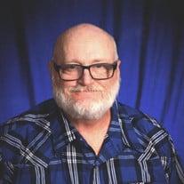 Thomas M. Gramer