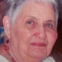 Joan A. Garling