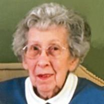 Ruth E. Neven