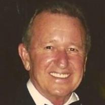 William (Bill) B. Thompson Jr.
