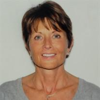 Karen Kay Stinson