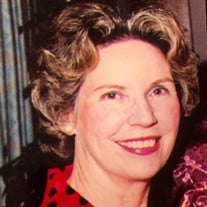 Shirley H. Rogers