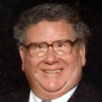 Gerald L. Heichelbeck