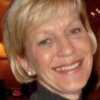Cheryl J. Harris