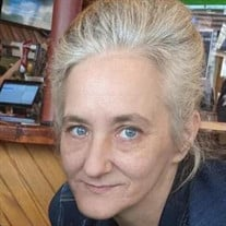 Melissa A. Gray