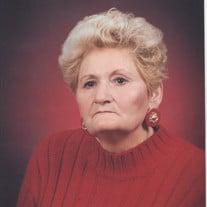 Ruth Ann Knight