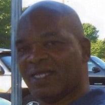 Garry L. Walton