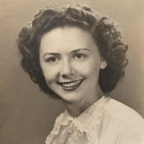 Barbara Gaddy