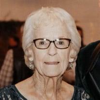 Carol Pinkston