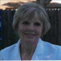 Janie Shelton
