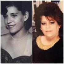 Dolores Anne Barrios