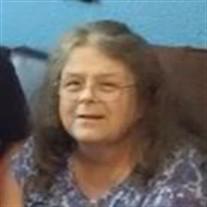 Debra Winkler