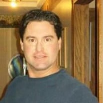 Jason Bailey Webb