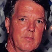 Gerald Usry