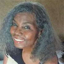 Mrs. Hattie C. Coleman