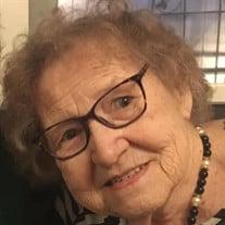 Jeanne M. (Kennedy) Horton