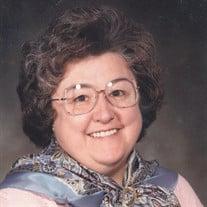 Joan Marie Erd