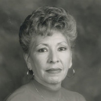 Dolores M Suarez