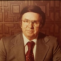 Bobby G. (Bob) Wilkerson