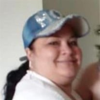 Evelyn Soler Torres