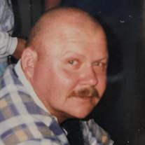Thomas F. Kelley Sr.