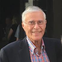 DR. ROBERT BRENT